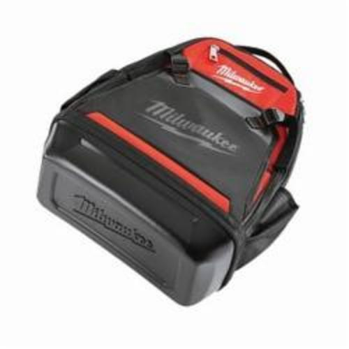 Milwaukee Tool Milwaukee Jobsite Backpack