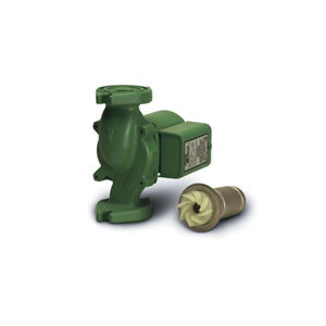 Taco Circulator Pump Cast Iron (007-F5)