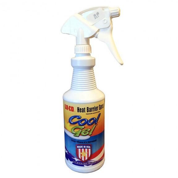 Heat Barrier Spray 1 Qt (S95100)
