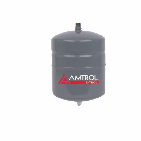 Amtrol 30 Expansion Tank for Closed Loop Heat Extrol