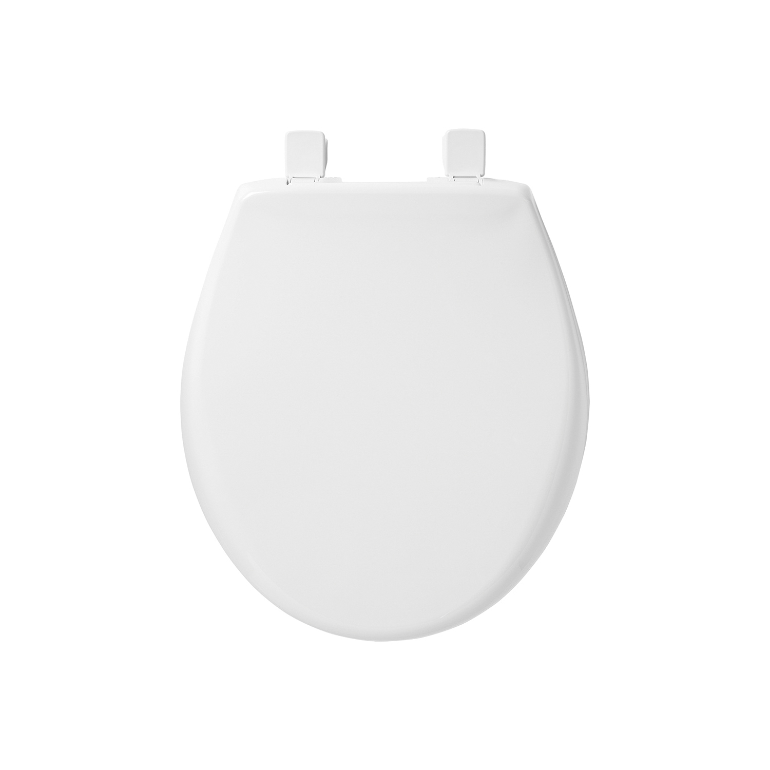 Admirable Gts Toilet Seats Pdpeps Interior Chair Design Pdpepsorg