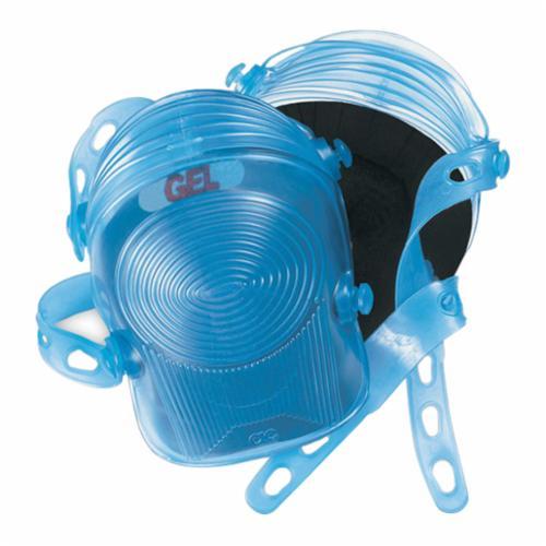 CLC® Knee Pad Ultraflex Comfort Zone