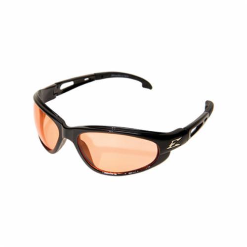 Edge® Dakura Non-Polarized Protective Glasses
