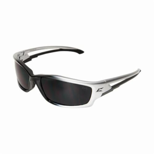 Wolverine Safety Glasses Polarized with Smoke Lens