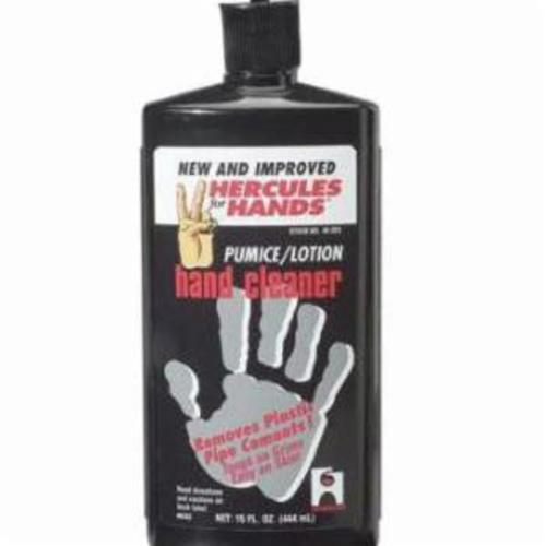 Oatey Plumber'S Hand Cleaner 16 Oz