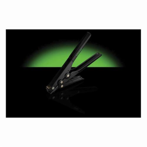Hilmor Cable Tie Tensioning Tool