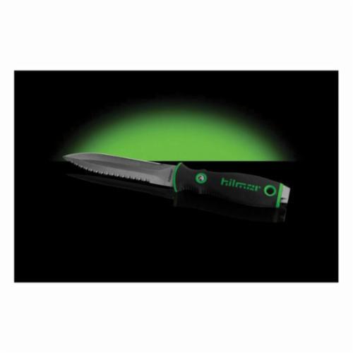 Hilmor Duct Knife