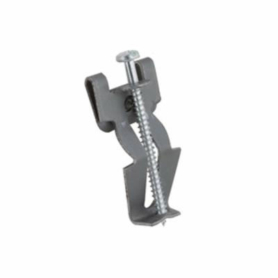 OLD WORK SWITCH BOX CLIPS 2/PK