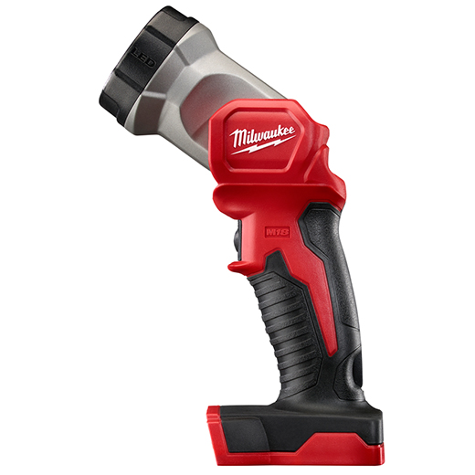 Milwaukee Tool Led Work Light (M18)