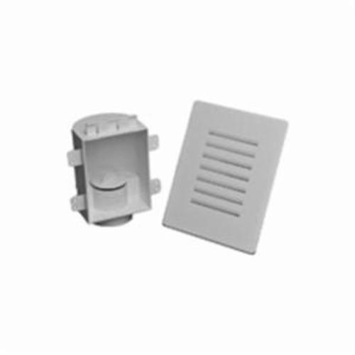 Recess Box Miniature for Drain Vent Air Valve