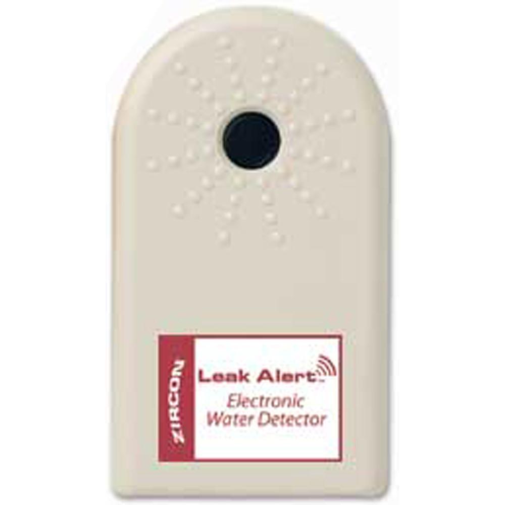 Leak Alert Water Detector
