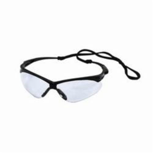 CLEAR SAFETY GLASSES G30011