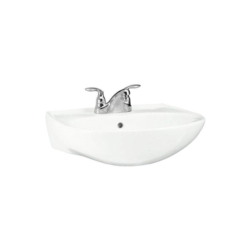 Gts Pedestal Sinks