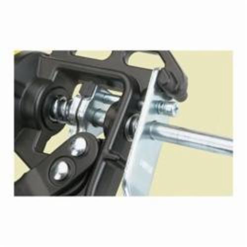 Malco Malco Caulking Gun - 1/10 Gal