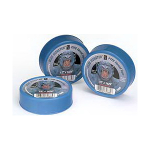 "1/2"" Teflon Thread Seal Tape 1429"" Blue Monster"