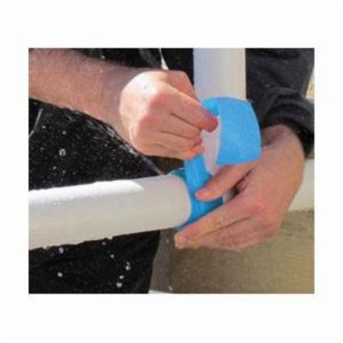 "Blue Monster Compression Seal Tape - 1"" x 12'"