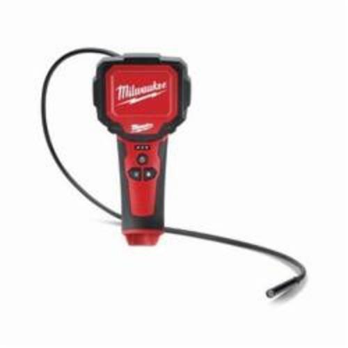 Milwaukee Tool 360 Degree Camera Kit (M12) M-Spector