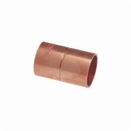 "1"" Copper Coupling (C75-006)"
