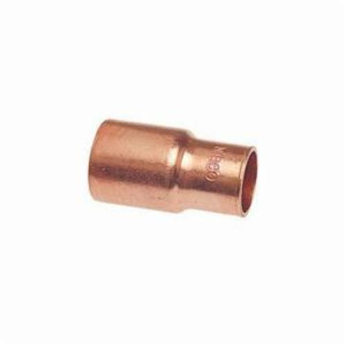"3/4"" x 1/2"" Copper Fitting Reducer Coupling"