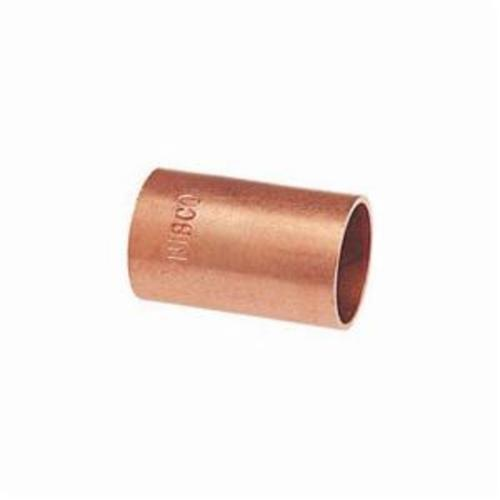 "1"" Copper Repair Coupling (C75-417)"