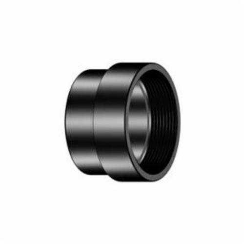 """1-1/2"""" ABS x FIP Fitting Adapter (02922)"""