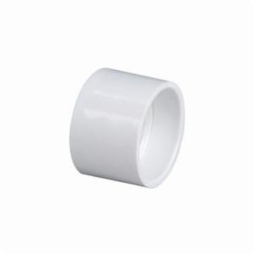 "3"" x 2"" PVC Coupling Reducer (P102-338)"
