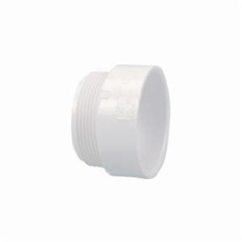 "1-1/2"" PVC x Mip Adapter (P109-015)"