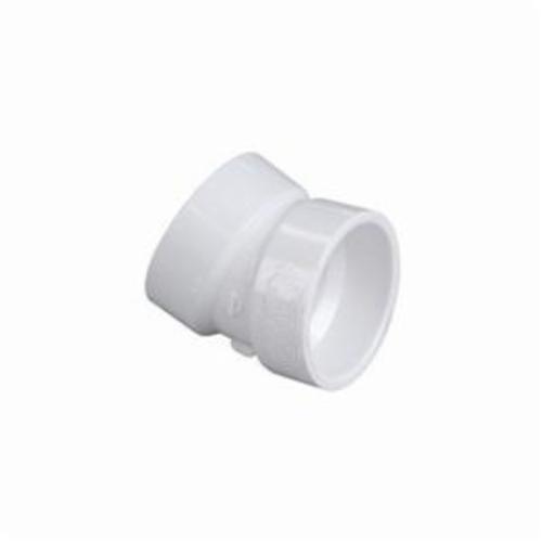 """3"""" PVC 22-1/2 Elbow (P324-030)"""