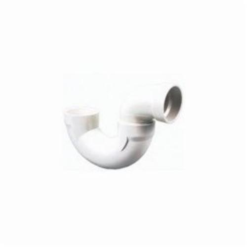 """2"""" PVC P-Trap (P706X-020)"""
