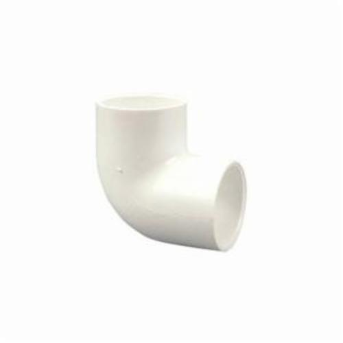 "3/4"" PVC Pressure 90 Elbow (406-007)"