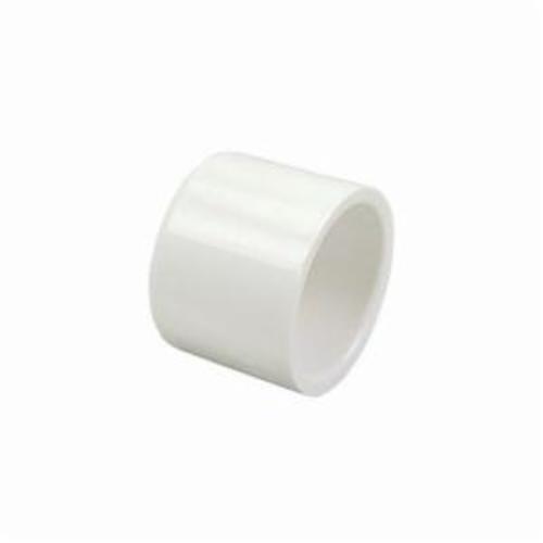 """2"""" PVC Permanent Cap (447-020)"""