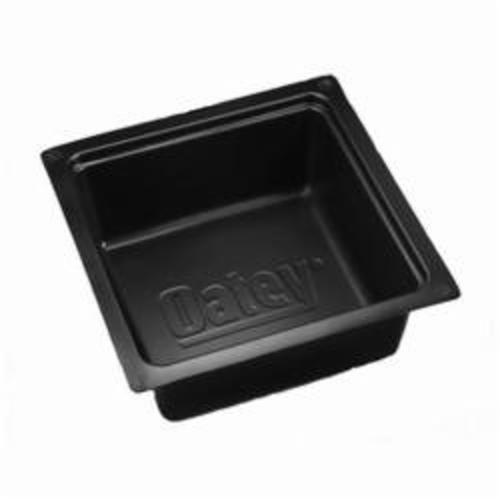 "13"" x 13"" Fitting Wash Tub Box"