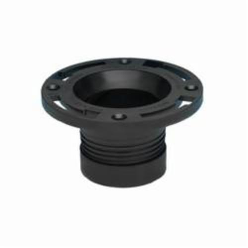 ABS Replacement Closet Flange (43650)