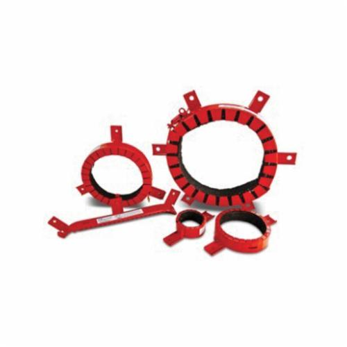 "3"" Fire-Stop Pipe Collar (66350) Metacaulk"