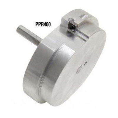 """Reed Tool 4"""" Plastic Pipe Fitting Reamer"""