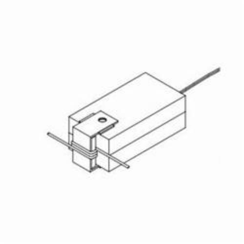"Aprilaire Current Sensing Relay for Humidifier, 1"" x 1-7/16"" x 2-3/4"", 21 to 24 VAC 50/60 Hz"