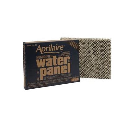 Aprilaire Model 35 Water Panel Evaporator for Models 350, 360, 560, 568, 600, 700, 760 & 768