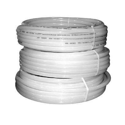 "1/2"" x 100' AquaPEX Pipe - White"
