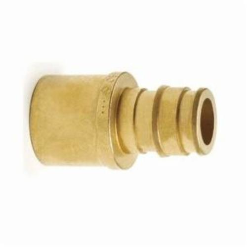"3/4"" PEX x Copper Adapter Expansion 644Wg3"