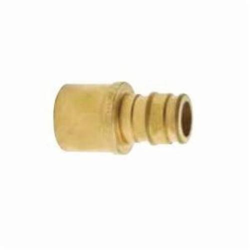 "1"" PEX x Copper Adapter Expansion (Q/Lf)"