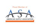American Supply Association